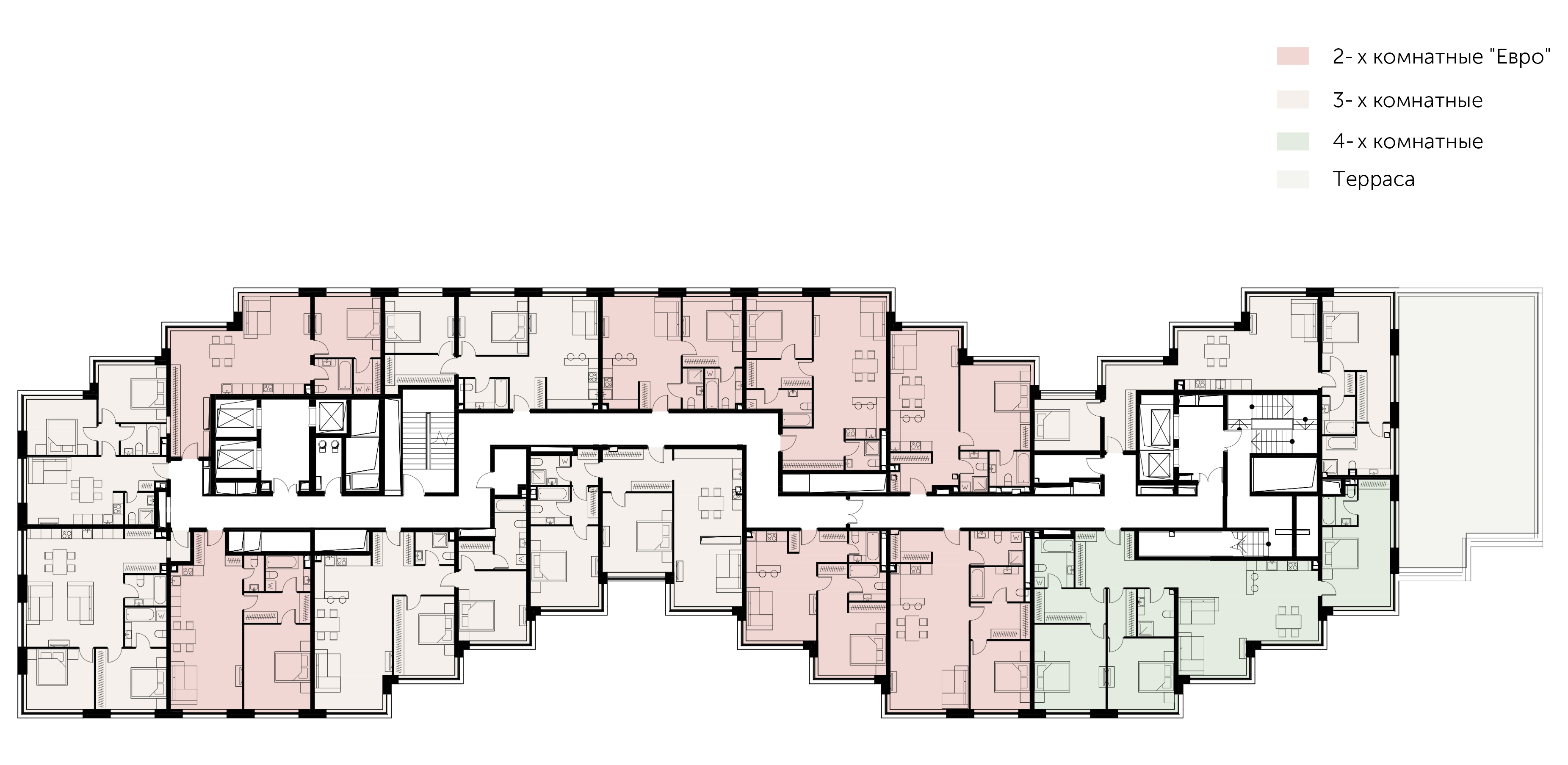 /source/1054_Sakharova/1054_15th floor plan_2.jpg