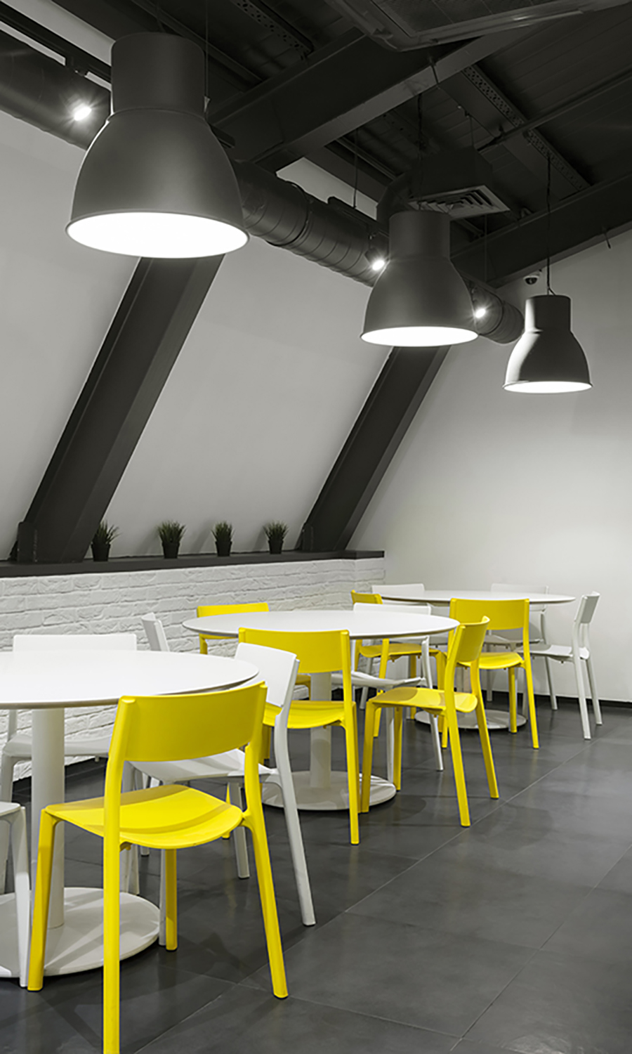 /source/Apex office/IMG_kitchen_yellow.jpg