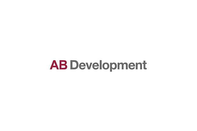 /source/partners/AB%20Development_color.jpg