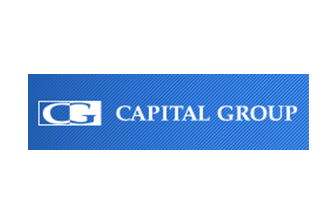 /source/partners/Capital_Group_02.jpg