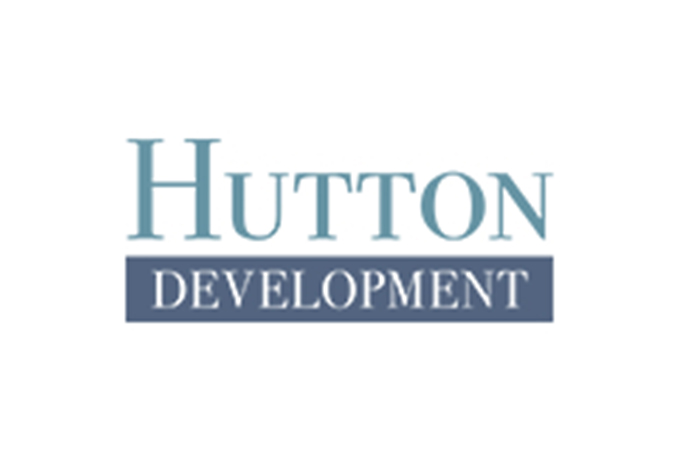 /source/partners/Hutton_Development_01.jpg