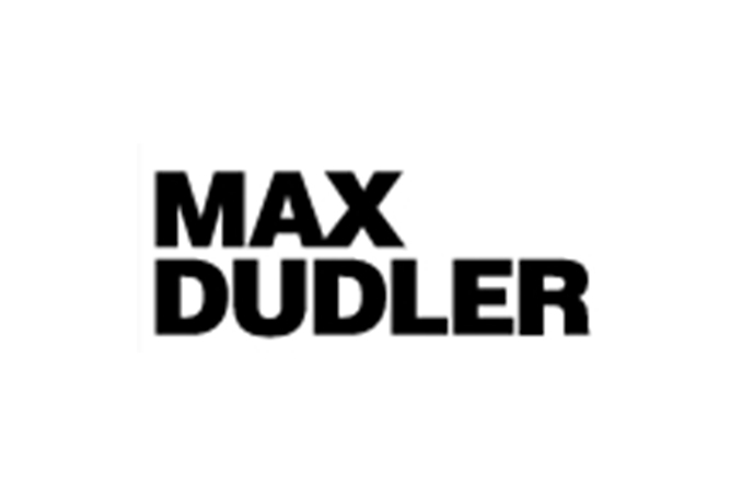 /source/partners/Max_Dudler.jpg