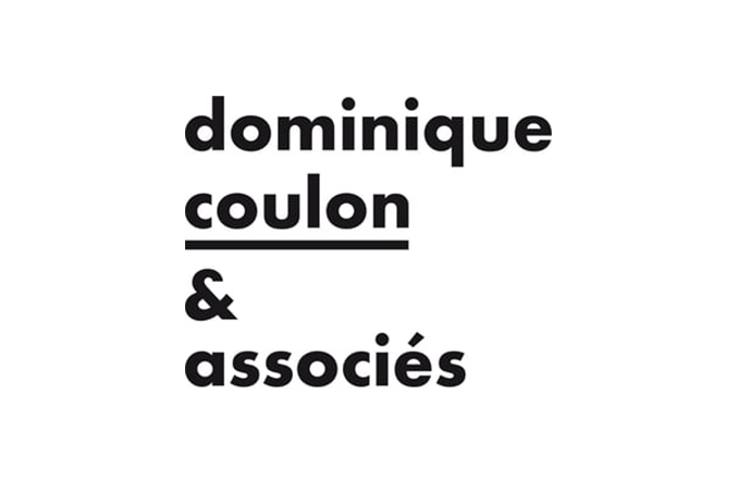 /source/partners/dominique%20coulon%20et%20associ%C3%A9s.jpg