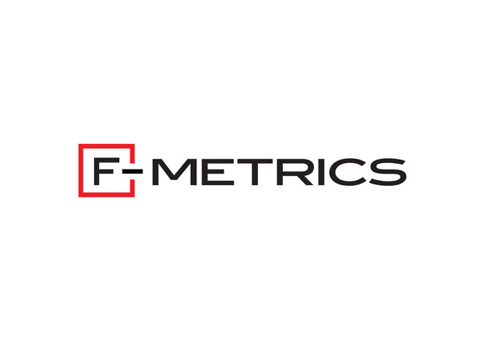 /source/partners/f-metrics.jpg